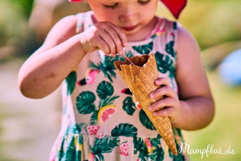 Seid ihr gerade auf der Suche nach einfachen Rezepten für euren nächsten Kindergeburtstag? Diese fünf Ideen könnt ihr ganz einfach selber machen.