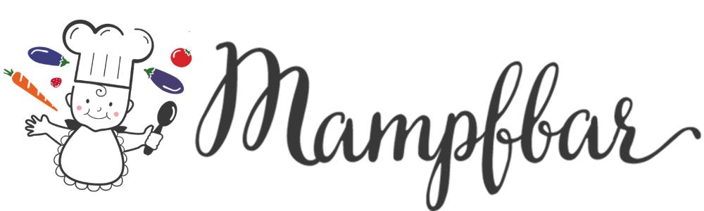mampfbar