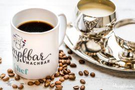 Der Elternrettungsring: unsere 4 Tipps für besseren Kaffee findet ihr jetzt auf mampfbar.de