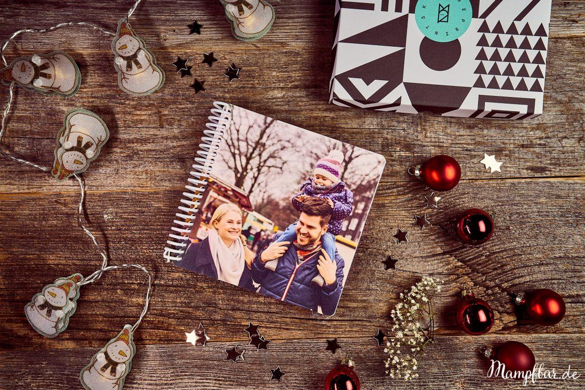 24 Schöne Ideen Für Euren Kinder-Adventskalender
