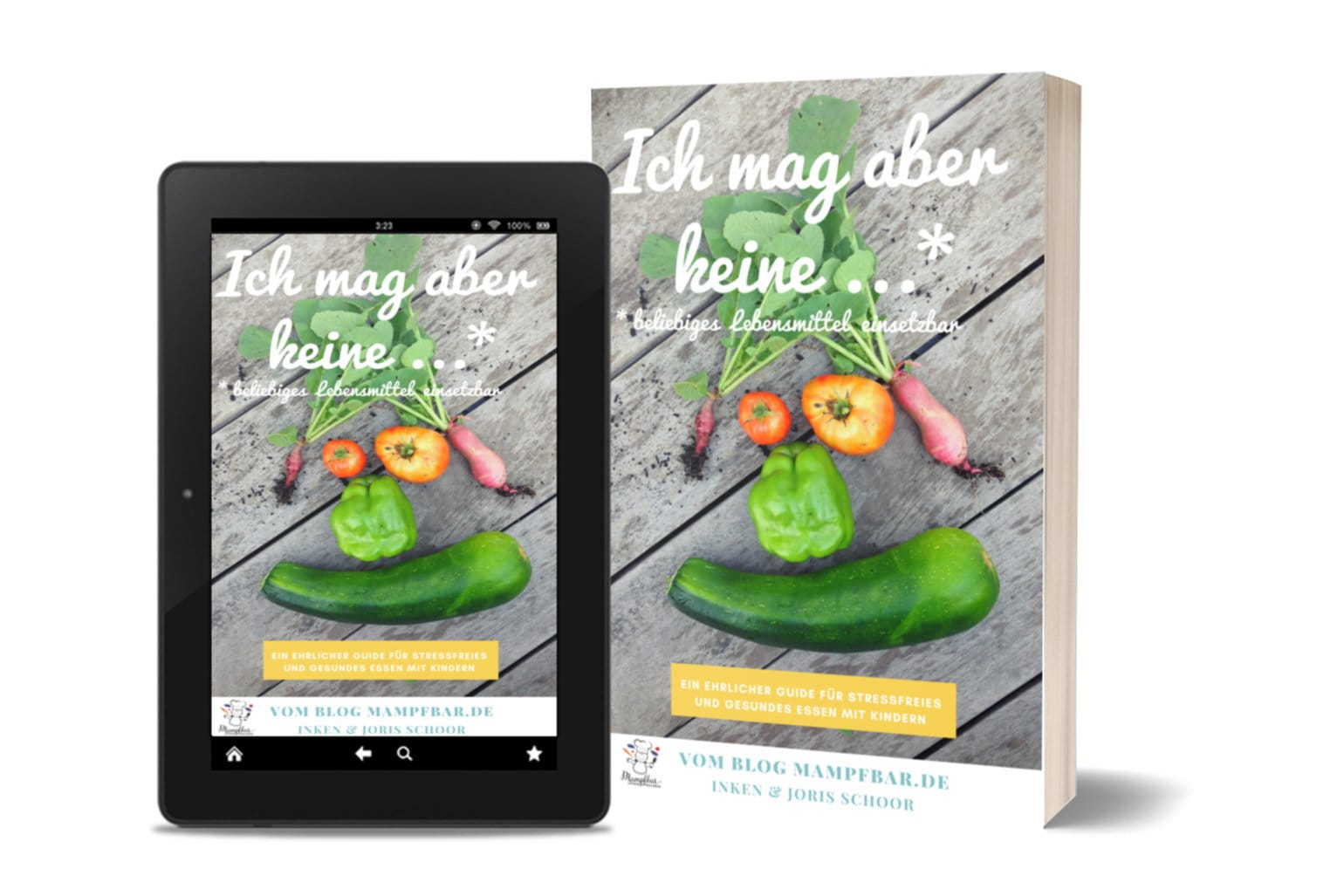 Cover-ebook