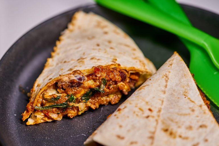 kinder-quesadilla-1-Mampfbar